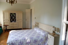 2 Double Rooms - Villa Anita Guesthouse